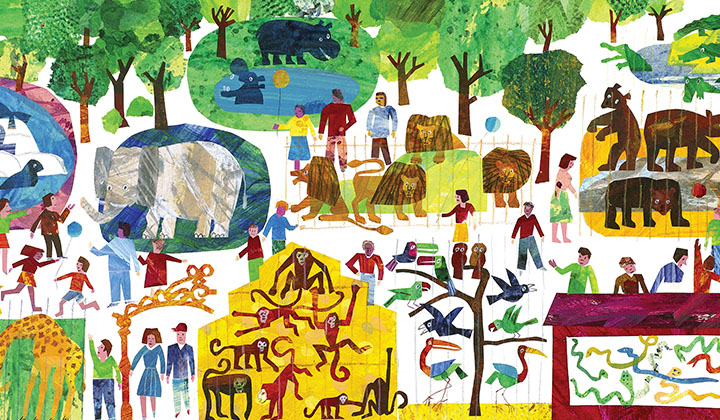 http://www.kaiseisha.co.jp/special/ericcarle/img/img_main_month_4.jpg
