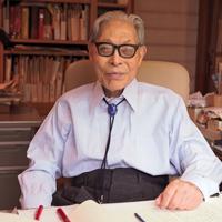 川崎市市民ミュージアムに、かこさとしさんに感謝を伝える「いつまでも いつまでも かこさとしさん」コーナー